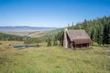 9355 Bearpaw Trail - Photo 30