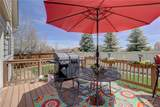 11836 Trail Sky Court - Photo 16