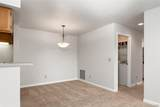 4654 White Rock Circle - Photo 10