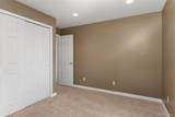 4654 White Rock Circle - Photo 18