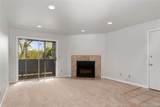 4654 White Rock Circle - Photo 3
