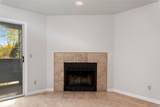4654 White Rock Circle - Photo 5