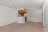 4654 White Rock Circle - Photo 7