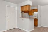 4654 White Rock Circle - Photo 8