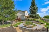 10599 Vista View Drive - Photo 31