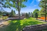 10599 Vista View Drive - Photo 36