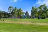 10599 Vista View Drive - Photo 40