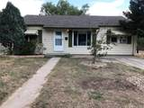 5608 Brentwood Street - Photo 1