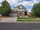 20996 Greenwood Drive - Photo 1