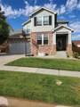 20996 Greenwood Drive - Photo 2