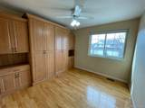453 114th Way - Photo 12