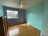 453 114th Way - Photo 13