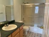 453 114th Way - Photo 14