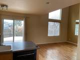 453 114th Way - Photo 3