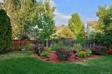 12662 Prince Creek Drive - Photo 40