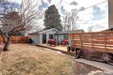 2270 Emerson Street - Photo 26
