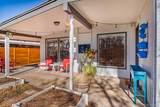 430 Bellewood Drive - Photo 21