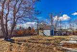 430 Bellewood Drive - Photo 24