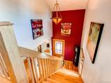 734 Sunset Street - Photo 13