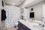 10288 Mica Way - Photo 26