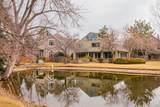 903 Meadow Glen Drive - Photo 2