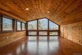 903 Meadow Glen Drive - Photo 30