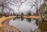 903 Meadow Glen Drive - Photo 32
