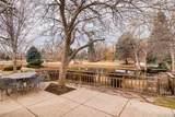 903 Meadow Glen Drive - Photo 33