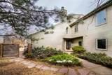903 Meadow Glen Drive - Photo 34