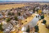 903 Meadow Glen Drive - Photo 35