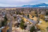 903 Meadow Glen Drive - Photo 36