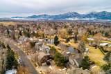 903 Meadow Glen Drive - Photo 37