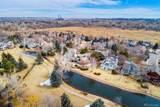 903 Meadow Glen Drive - Photo 38