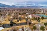 903 Meadow Glen Drive - Photo 39
