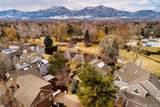 903 Meadow Glen Drive - Photo 4