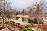 903 Meadow Glen Drive - Photo 5