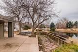 903 Meadow Glen Drive - Photo 6