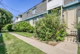 9444 Girard Avenue - Photo 15