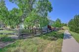 11823 Trail Sky Court - Photo 35