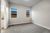 9328 Winding Hill Avenue - Photo 21