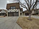 7250 Eastmoor Drive - Photo 1