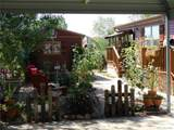 10783 Aspen Street - Photo 2