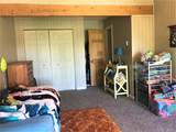 23195 Schussmark Trail - Photo 10