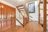 535 Coors Court - Photo 7