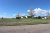 9830 Old Coal Mine Avenue - Photo 1