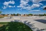 13750 Ash Circle - Photo 23