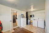 3807 Central Street - Photo 10