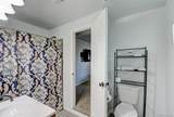 3807 Central Street - Photo 13