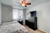 3807 Central Street - Photo 16