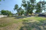 3807 Central Street - Photo 19